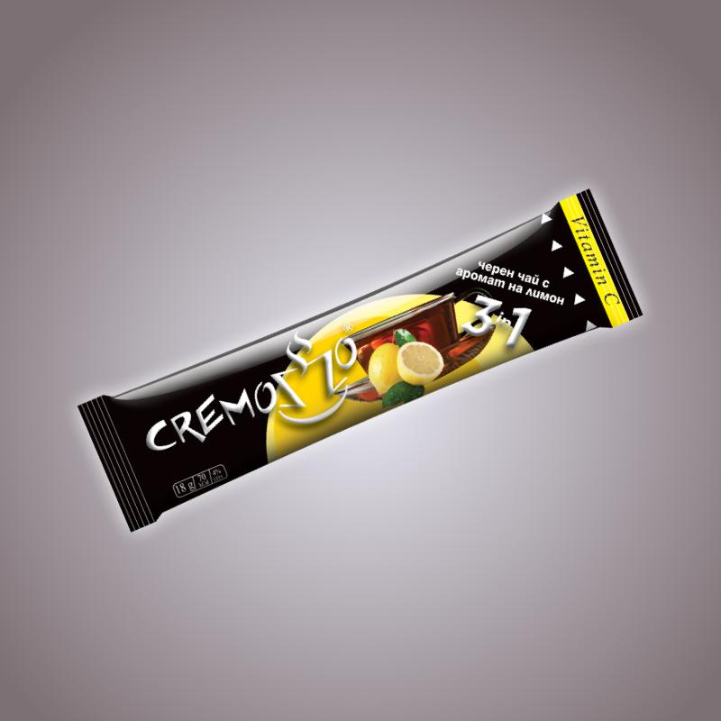 cha_cheren_0