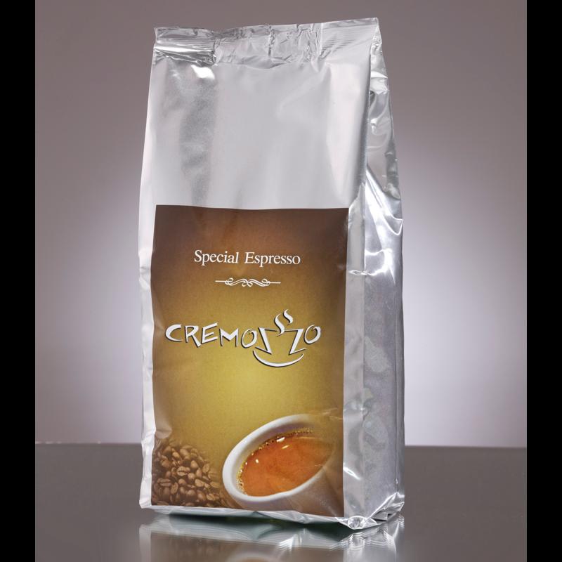 kafe_espresso_special