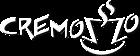 logo_cr_140